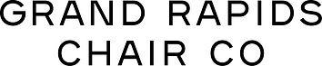 GRC new logo EPS.jpg