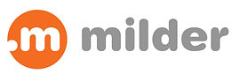 milder logo 300dpi.jpg