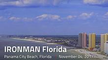 IRONMAN Florida