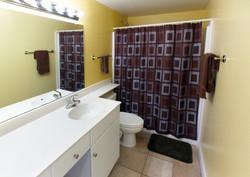 Master Bathroom Unit 1311