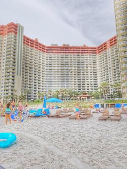 Shorefront Rentals