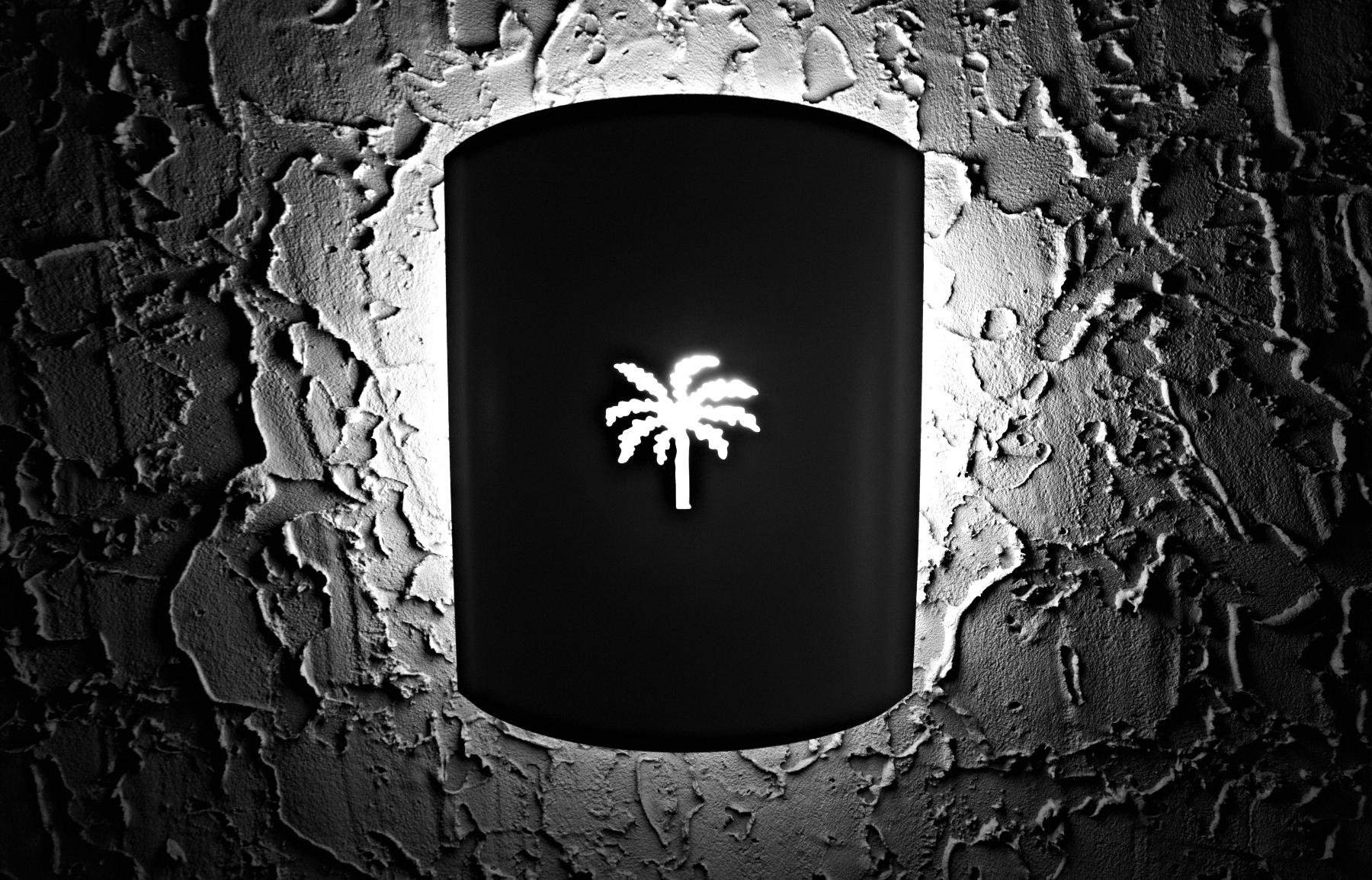 The Shores Of Panama Beach Resort