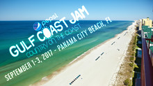 Pepsi Gulf Coast Jam 2017