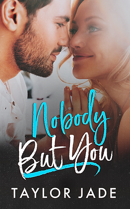 NobodyButYouHighResolutionEbook.png