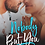 Thumbnail: Nobody But You - Signed Copy