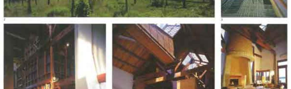 Brick Bay House Matakana