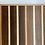 Thumbnail: Large heavy hardwood board with greenheart, beech and maple.