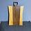 Thumbnail: Reclaimed Brown oak, cutting charcuterie/serving/chopping board