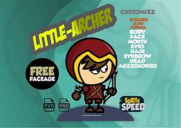 PACK LITTLE ARCHER.png