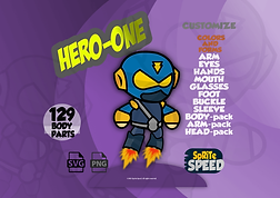 PACK HERO ONE .png