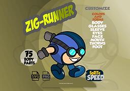 PACK ZIG-RUNNER .png