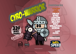 PACK CYRO WARRIOR .png