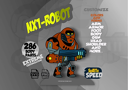 PACK NX1 ROBOT .png