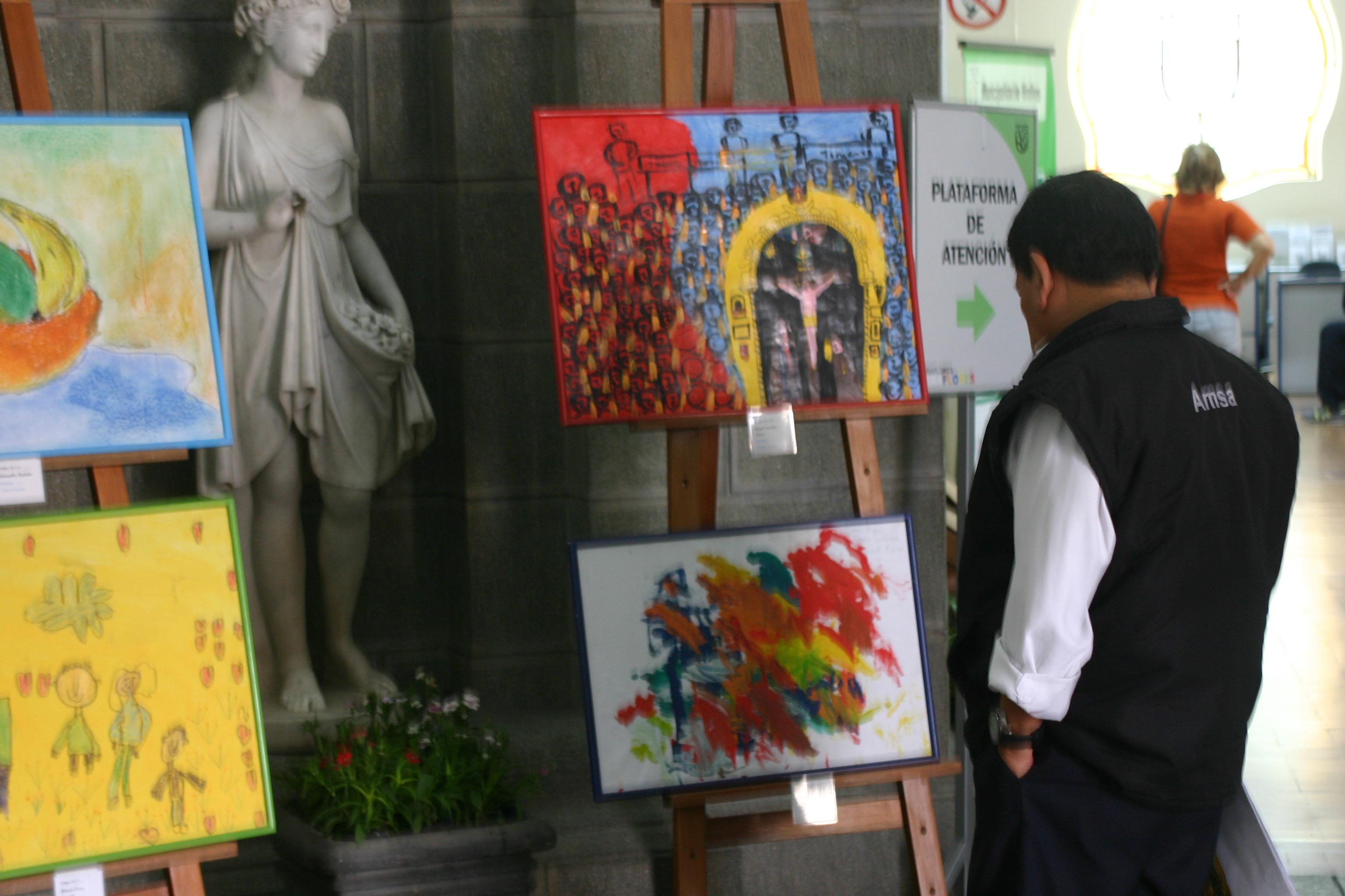 Municipio de Miraflores