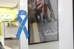 Clarks 2