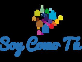 """""""SOY COMO TU"""" 2014 - IV CONCURSO NACIONAL DE PINTURA"""