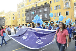 Municipalidad de Lima 4