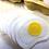 Thumbnail: Box of Six Eggs