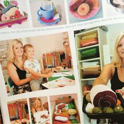 Derbyshire Magazine