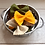 Thumbnail: Tri Colour Farfalle Pasta Bows