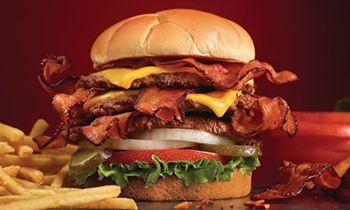 Steak-n-Shake-Introduces-the-Bacon-n-Cheese-Triple-Xtreme-Steakburger-feature.jpg