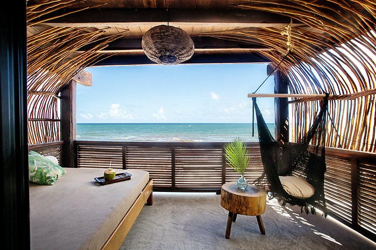 Beachfront+Terrace+3.jpeg