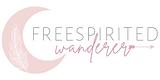 FreespiritedWander_Logo_PNG (1).png