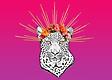 Front Face Cheetah - no chain.png