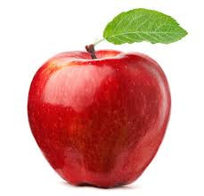 Apple is a source of soluble fibre, this acts as a food source for healthy bacteria within the digestive tract which aid digestion. Apples are also great for weight management as they have a low energy density and the fibre they deliver helps animals to feel fuller for longer