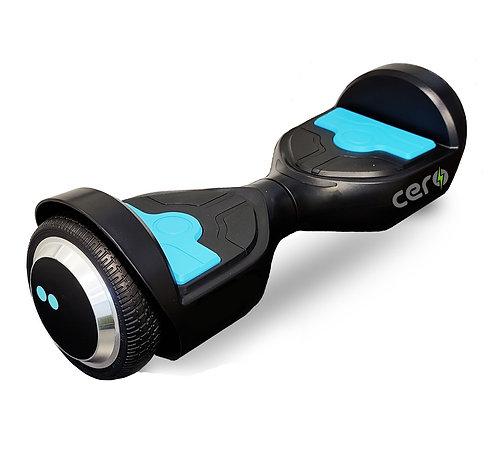 Smart Balance Cero Hoverboard S2
