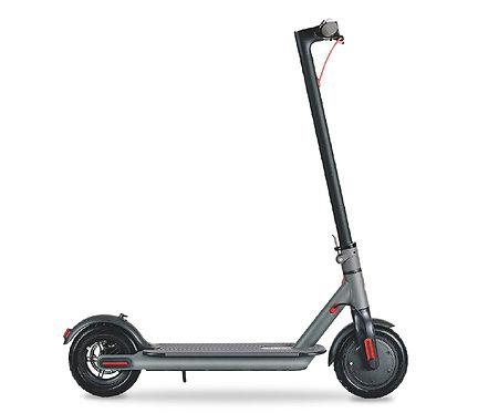 Scooter Eléctrico Cero E8