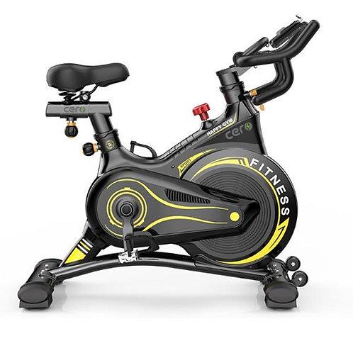 Bicicleta Spinning Cero FS3