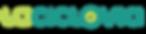 logo laciclovia blanco.png
