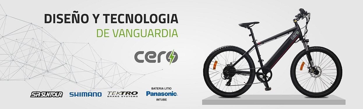 Banner Cero motors 2 LR.jpg