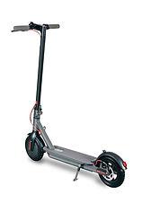 scooter 1.jpeg