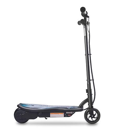 Scooter Eléctrico Cero E1Kids
