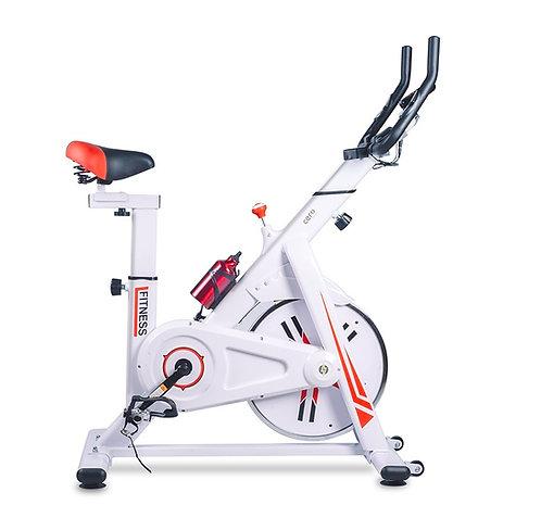 Bicicleta Spinning Cero FS2