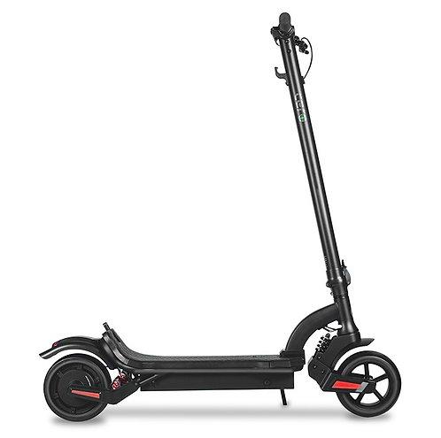Scooter Eléctrico Cero E9Pro