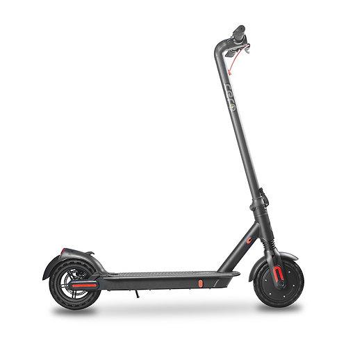 Scooter Eléctrico Cero E8S