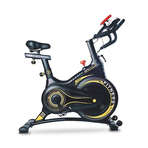 Bicicleta Spinning Cero FS3 Preventa