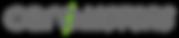 Logo for box grey ceromotors gris.png