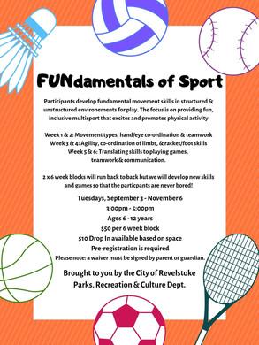FUNdamentals of Sport (1).jpg