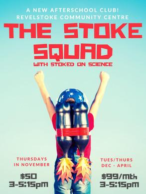 stoke Squad-page-001.jpg