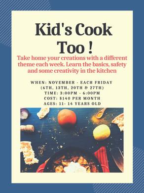 Kids Cook Too Nov 2020.jpg