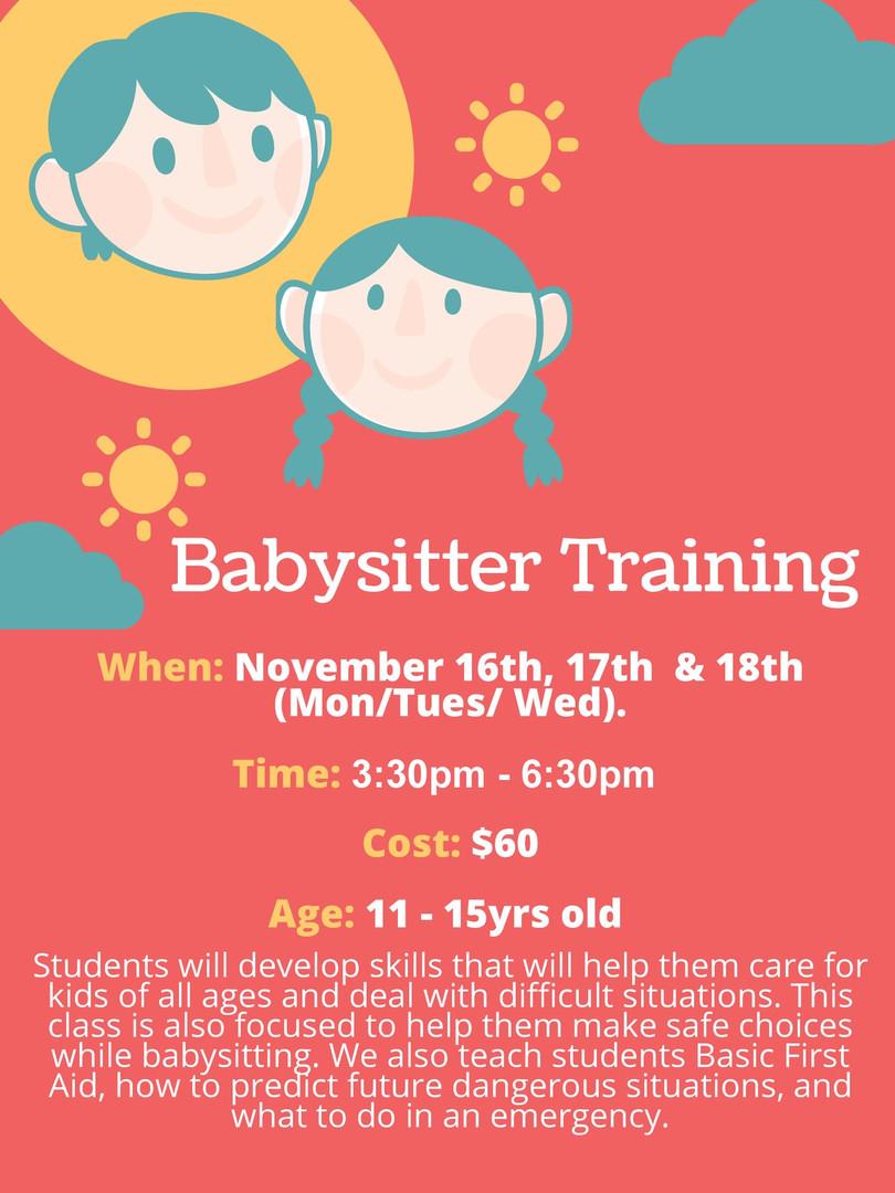 Babysitter Training Nov 2020.jpg