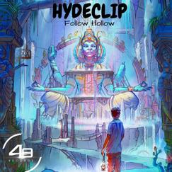 Hydeclip - Follow Hollow (48 records)