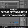most common daw.png