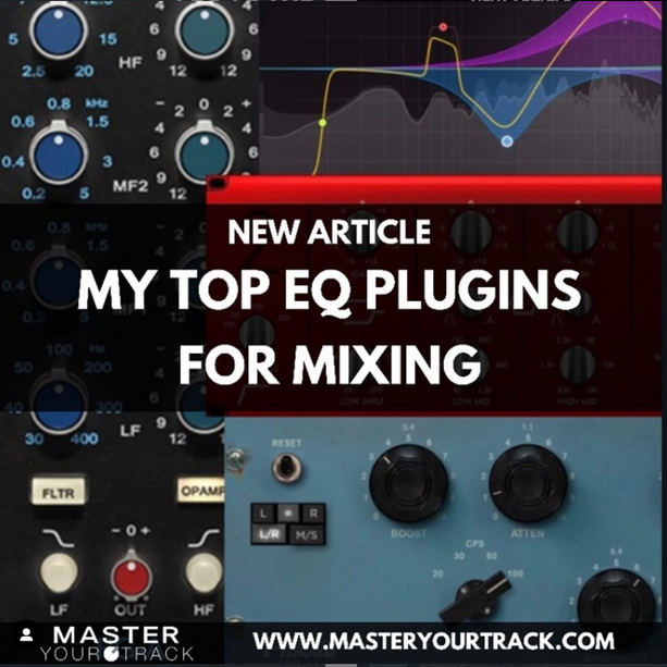 to eq plugins.png
