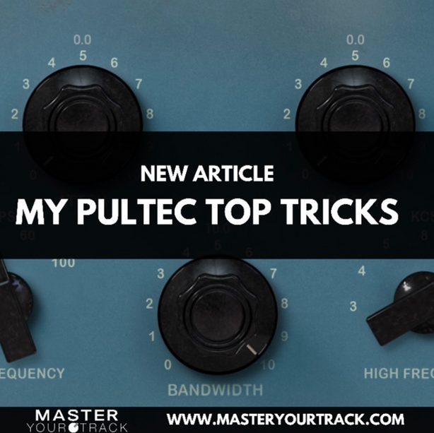 my pulteq top tricks.png