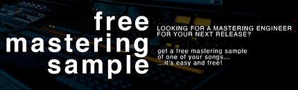 free mastering sample.jpg